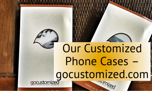 Our Customized Phone Cases – Gocustomized.com