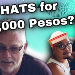 I bought hats worth 15K Pesos | #InfluencerPrank